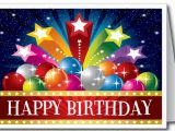 Happy Birthday On Christmas Day Cards Happy Birthday Greeting Card 39119 Harrison Greetings