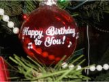 Happy Birthday On Christmas Day Cards Happy Birthday On Christmas Day George Herald