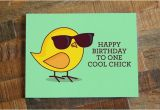 Happy Birthday Online Cards Funny 110 Happy Birthday Greetings with Images My Happy