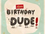 Happy Birthday Online Cards Funny 19 Funny Happy Birthday Cards Free Psd Illustrator