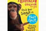 Happy Birthday Online Cards Funny 6 Best Images Of Funny Printable Birthday Cards for