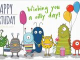 Happy Birthday Online Cards with Name Free Happy Birthday Ecard Email Free Personalized