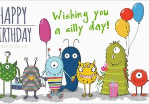 Happy Birthday Online Cards With Name Free Ecard Email Personalized