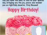 Happy Birthday Online Cards with Name Superb Birthday Greetings with Name