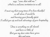Happy Birthday Papa Jesus Quotes Happy Birthday Poems Happy Birthday Poems for Friends