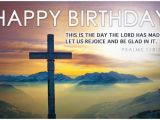 Happy Birthday Papa Jesus Quotes Happy Birthday This is the Day the Lord Has Made Let Us