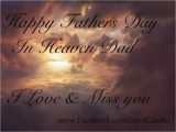 Happy Birthday Papa Jesus Quotes Happy Fathers Day In Heaven Dad Fathers Day Fathers