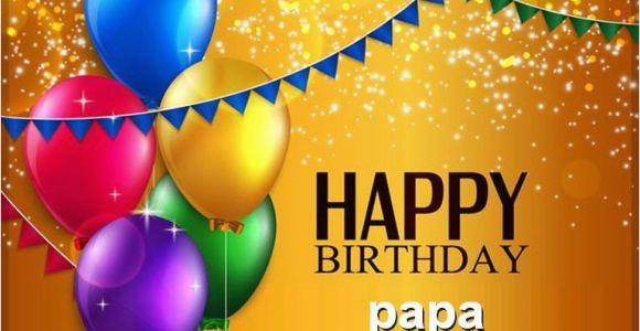 Happy Birthday Papa Quotes In Marathi Happy Birthday Papa In Marathi Best Love Picture
