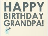 Happy Birthday Papaw Quotes 17 Best Images About Bling Bling On Pinterest New New