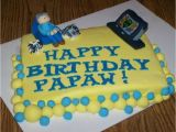 Happy Birthday Papaw Quotes Happy Birthday Papaw Pictures to Pin On Pinterest Pinsdaddy