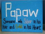 Happy Birthday Papaw Quotes Papaw Quotes We Love Quotesgram