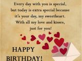 Happy Birthday Partner Quotes Happy Birthday Wishes for Boyfriend Images Messages and