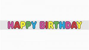 Happy Birthday Photo Banner Apps Birthday Banners Amazon Co Uk