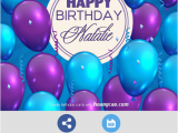 Happy Birthday Photo Card Maker Happy Birthday Card Maker android Apps On Google Play