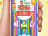 Happy Birthday Photo Card Maker Happy Birthday Card Maker App Download android Apk