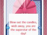 Happy Birthday Photo Card Maker Happy Birthday Card Maker Free Bday Greeting Cards by