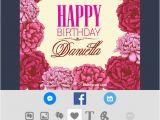 Happy Birthday Photo Card Maker Happy Birthday Card Maker On the App Store