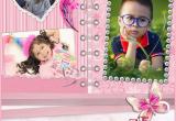 Happy Birthday Photo Card Maker Happy Birthday Card Maker with Photo Amazon Ca Appstore