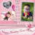Happy Birthday Photo Card Maker Happy Birthday Card Maker with Photo Amazon Ca Appstore