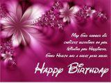 Happy Birthday Photos and Quotes Happy Birthday Quotes Images Happy Birthday Wallpapers