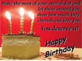 Happy Birthday Photos with Quotes 25th Birthday Quotes and Sayings Quotesgram