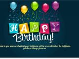 Happy Birthday Photos with Quotes Cute Background Happy Birthday Sayings