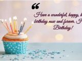 Happy Birthday Photos with Quotes Happy Birthday Quote Wallpapers 16977 Hdwpro
