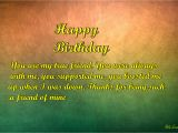 Happy Birthday Pics with Quotes Hd Cool Happy Birthday Wallpapers Images Pics My Site