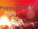 Happy Birthday Pics with Quotes Hd Happy Birthday Friend Wishes Quotes Best Friend Wallpapers