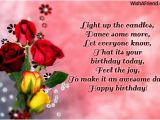 Happy Birthday Pics with Quotes Hd Happy Birthday Sayings Hd Wallpapers Pulse
