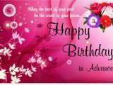 Happy Birthday Pics with Quotes Hd Happy Birthday Wallpapers Quotes and Sayings Cards