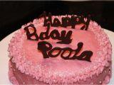 Happy Birthday Pooja Quotes Happy Birthday Pooja Images Wishes Quotes Status
