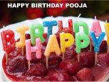 Happy Birthday Pooja Quotes Happy Birthday Pooja Youtube