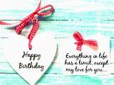 Happy Birthday Pooja Quotes Latest Happy Birthday Pooja Cake Images Wallpaper