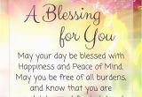 Happy Birthday Prayer Quotes Best 25 Birthday Blessings Ideas On Pinterest Birthday