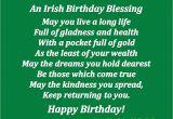 Happy Birthday Prayer Quotes Popular Birthday Quotes Quotesgram