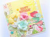 Happy Birthday Prima Quotes Happy Birthday Prima Quotes Quotesgram