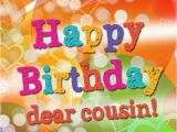 Happy Birthday Primo Quotes top 50 Cousin Birthday Wishes and Greetings Golfian Com