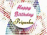 Happy Birthday Priyanka Quotes Happy Birthday Priyanka