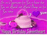 Happy Birthday Priyanka Quotes Happy Birthday Quotations Happy Anniversary Quotes