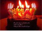 Happy Birthday Priyanka Quotes Happy Birthday Quotes Images Happy Birthday Wallpapers