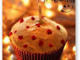 Happy Birthday Priyanka Quotes Latest Happy Birthday Priyanka Wishes Cake Images Gif