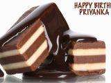 Happy Birthday Priyanka Quotes Priyanka Chocolate Happy Birthday Youtube