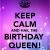 Happy Birthday Queen Quotes Birthday Queen Quotes Quotesgram