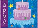 Happy Birthday Quilt Banner 1000 Images About Ideas for My Next Quilt Project On
