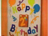 Happy Birthday Quilt Banner Happy Birthday Cake Quilt Happy Birthday Posters