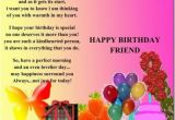 Happy Birthday Quote for A Best Friend 20 Fabulous Birthday Wishes for Friends Funpulp