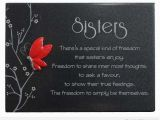 Happy Birthday Quote for A Sister Wonderful Happy Birthday Sister Quotes and Images