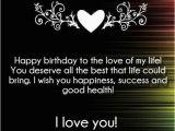 Happy Birthday Quote for Boyfriend 182 Exclusive Happy Birthday Boyfriend Wishes Quotes