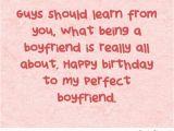 Happy Birthday Quote for Boyfriend Happy Birthday Wishes Cards for Boyfriend